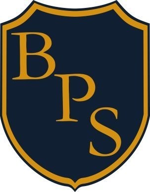 Beehive Prep School