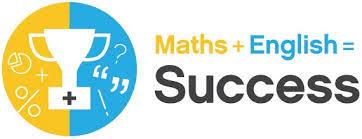 Maths and Eng