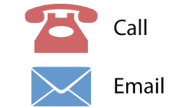 Call Email